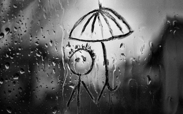 Борьба с депрессией - семь способов